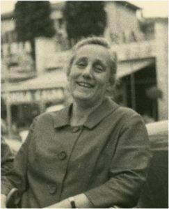 FRANCA CIBOLDI