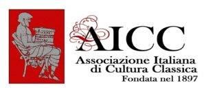 Logo AICC (FILEminimizer)