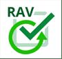logo RAV