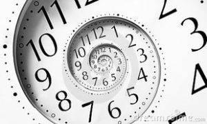 orologio-a-spirale