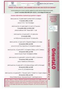 volantino-orientalo-2016-2017-page-001