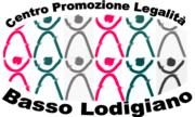 Centro di promozione della legalità del basso lodigiano