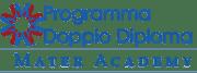 Programma doppio diploma