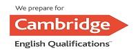 Cambridge preparation centre
