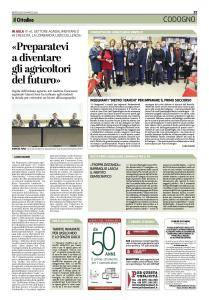 20170308_il Cittadino_27-1