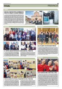 20170328_il Cittadino_35-page-001