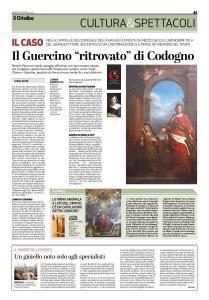 20170408_il Cittadino_53-page-001