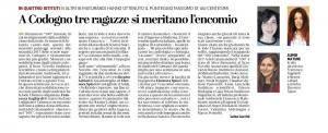 20170715_il Cittadino_8-page-001
