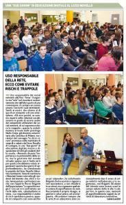 20171003_il Cittadino_25-page-001