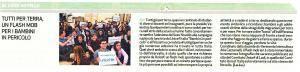 Ritagli di giornale (10)