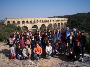Giovani ed antichi ingegni